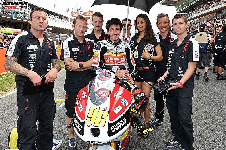 -Moto GP- Season 2012- - z1338824240
