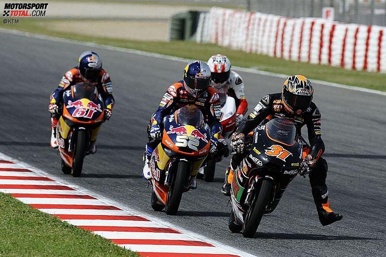 -Moto GP- Season 2012- - z1338825164