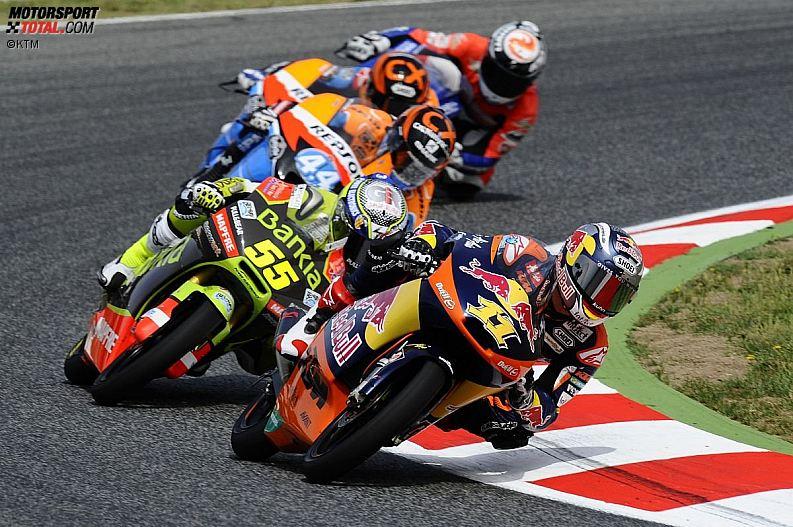 -Moto GP- Season 2012- - z1338825174