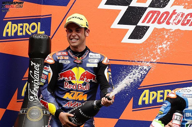 -Moto GP- Season 2012- - z1338825183