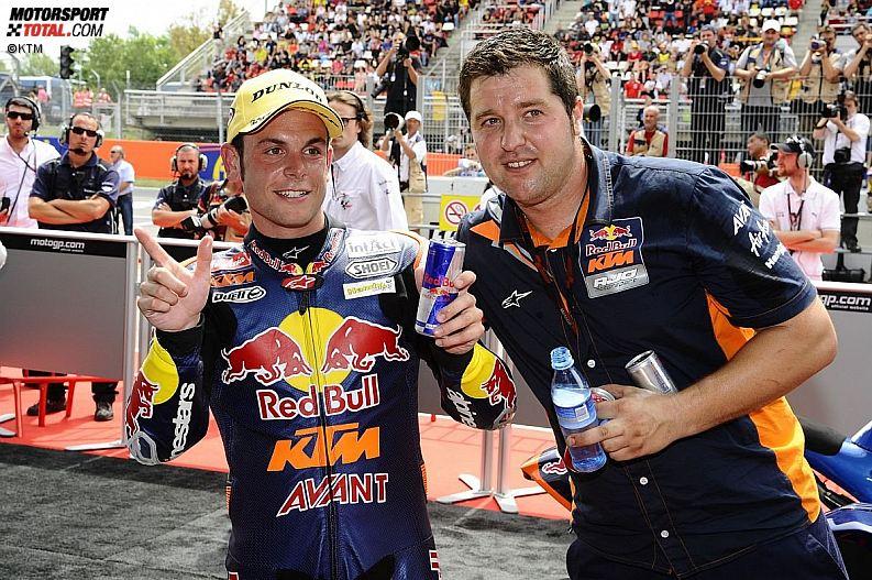 -Moto GP- Season 2012- - z1338825192