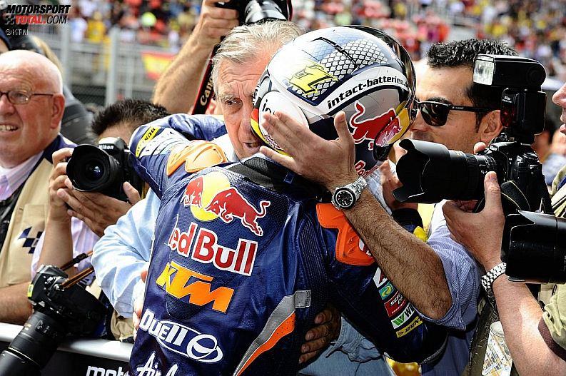 -Moto GP- Season 2012- - z1338825201