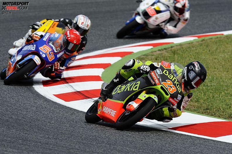 -Moto GP- Season 2012- - z1338825223