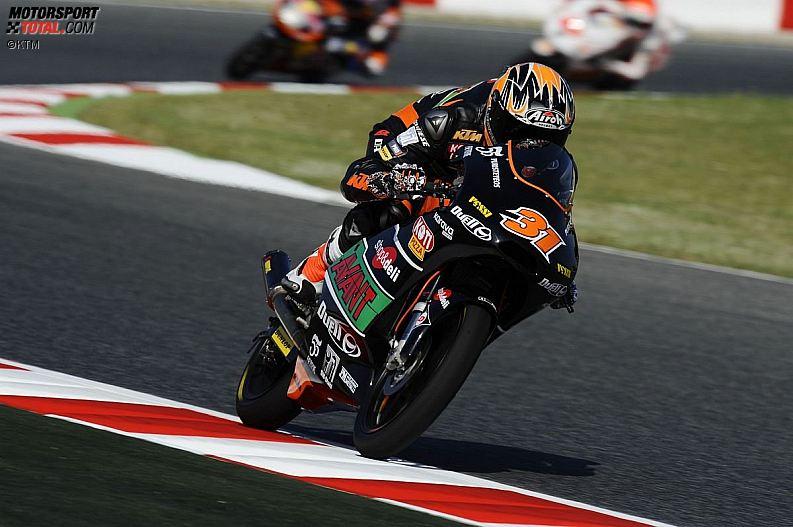 -Moto GP- Season 2012- - z1338825242