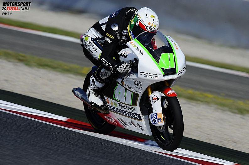 -Moto GP- Season 2012- - z1338825251