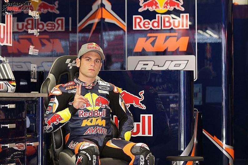 -Moto GP- Season 2012- - z1338825263