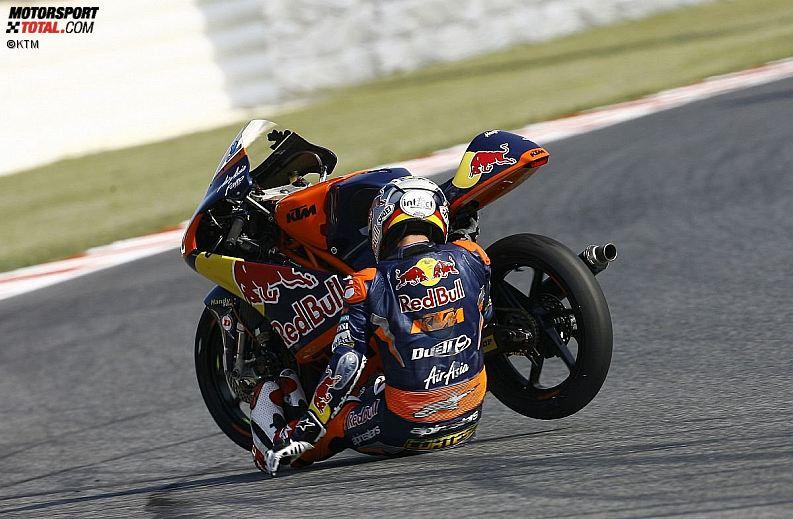 -Moto GP- Season 2012- - z1338825275