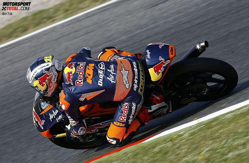 -Moto GP- Season 2012- - z1338825286