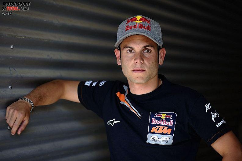 -Moto GP- Season 2012- - z1338825304
