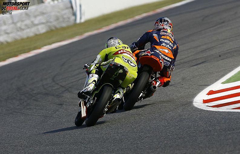 -Moto GP- Season 2012- - z1338825313