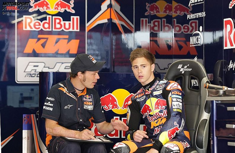 -Moto GP- Season 2012- - z1338825321