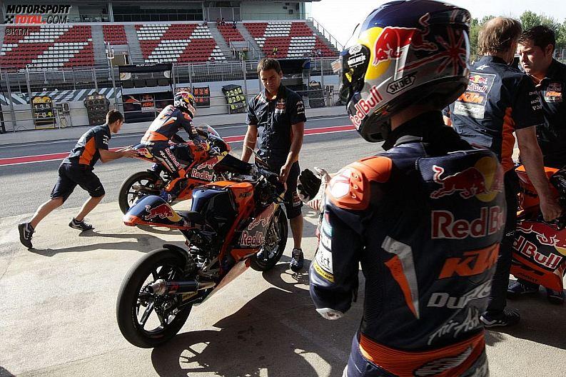 -Moto GP- Season 2012- - z1338825330