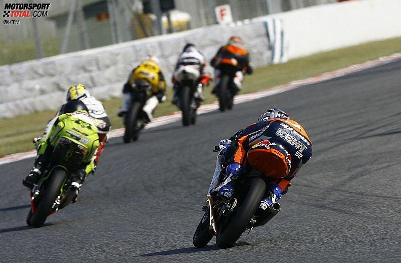 -Moto GP- Season 2012- - z1338825340