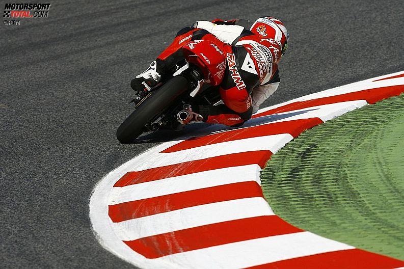 -Moto GP- Season 2012- - z1338825349
