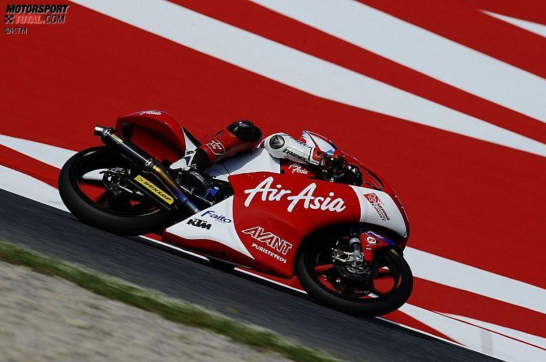 -Moto GP- Season 2012- - z1338825357