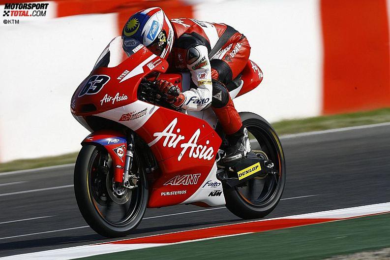 -Moto GP- Season 2012- - z1338825366