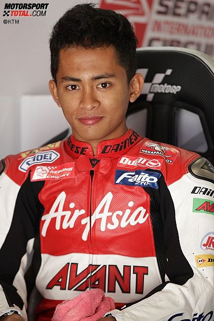 -Moto GP- Season 2012- - z1338825374