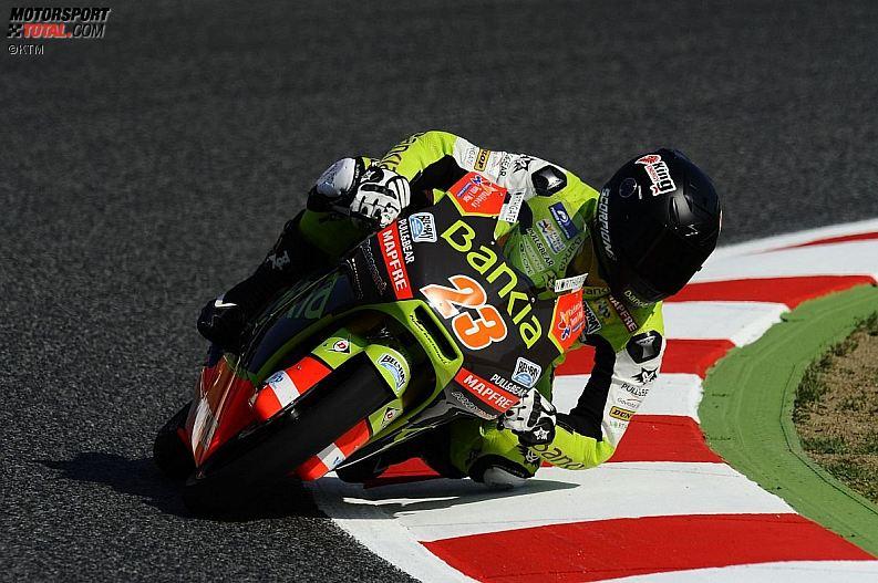 -Moto GP- Season 2012- - z1338825392