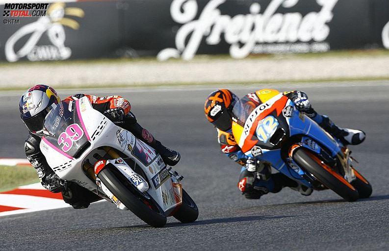 -Moto GP- Season 2012- - z1338825400