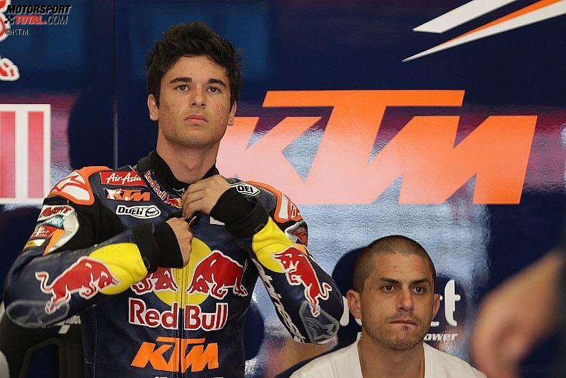 -Moto GP- Season 2012- - z1338825409