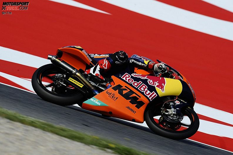 -Moto GP- Season 2012- - z1338825419