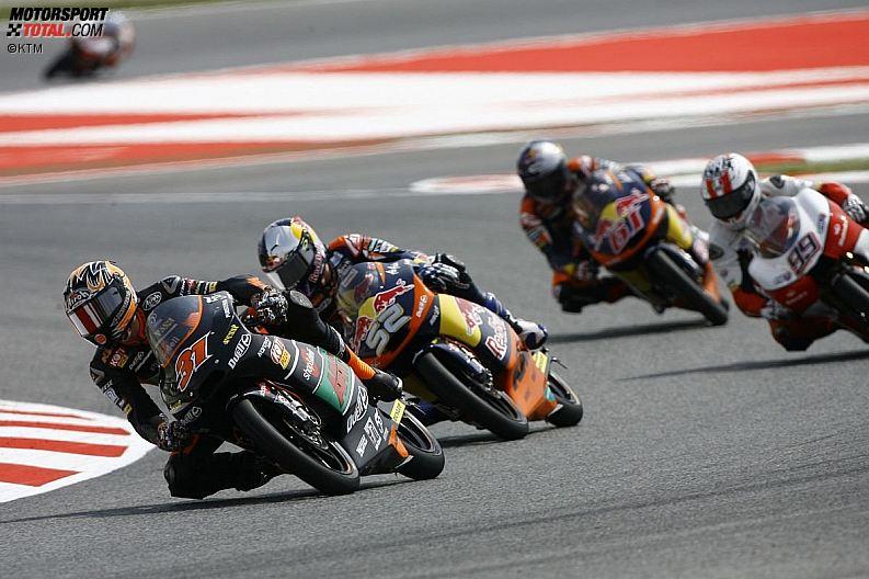 -Moto GP- Season 2012- - z1338825429