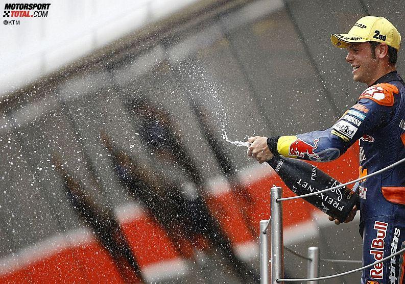 -Moto GP- Season 2012- - z1338825440
