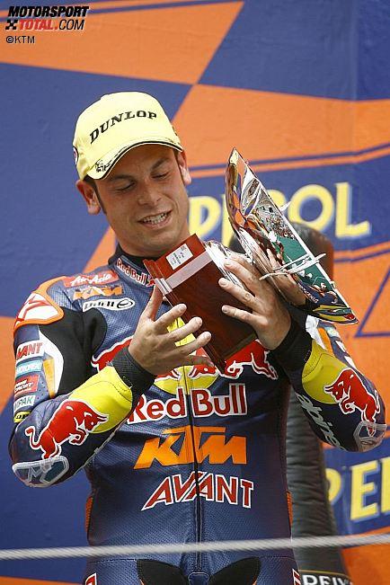 -Moto GP- Season 2012- - z1338825459
