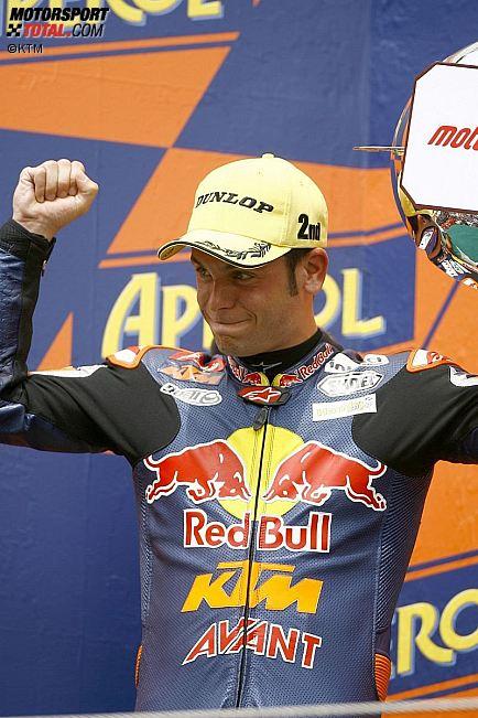 -Moto GP- Season 2012- - z1338825470