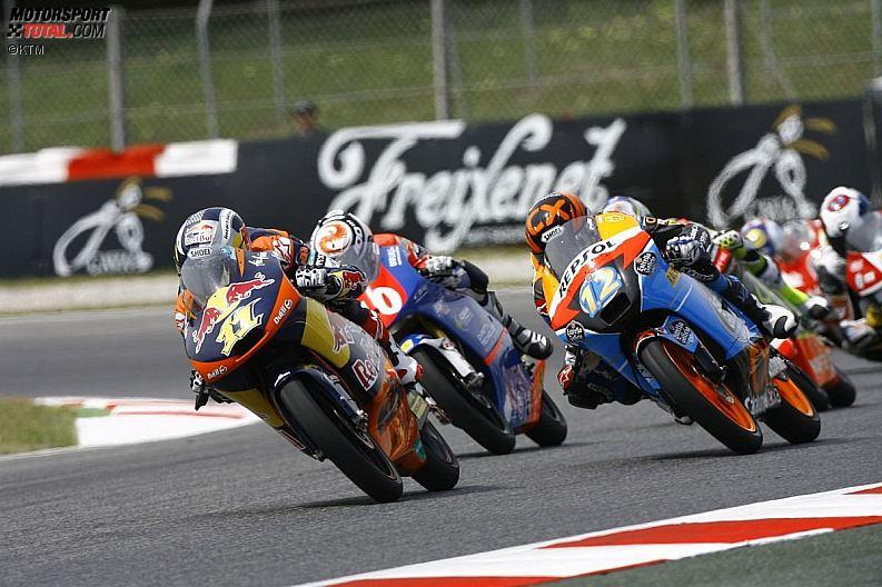 -Moto GP- Season 2012- - z1338825483