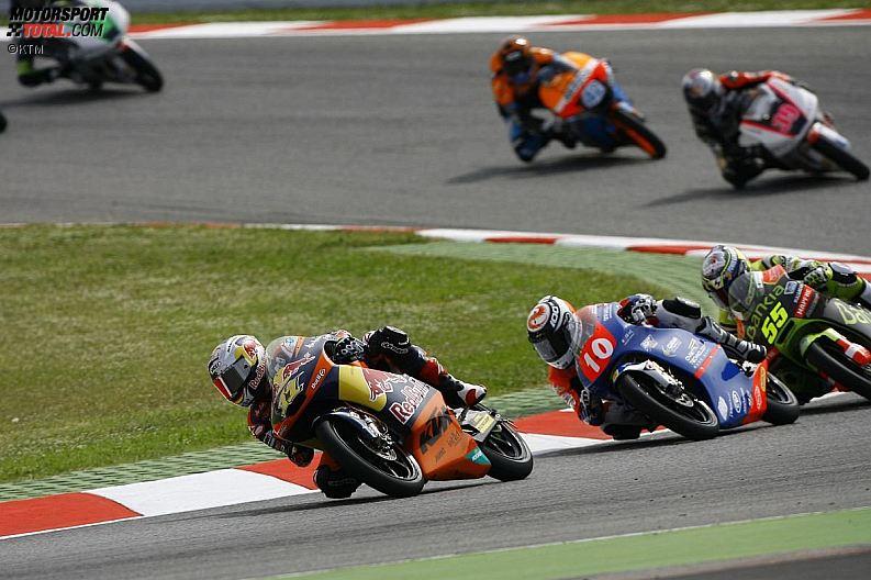 -Moto GP- Season 2012- - z1338825493