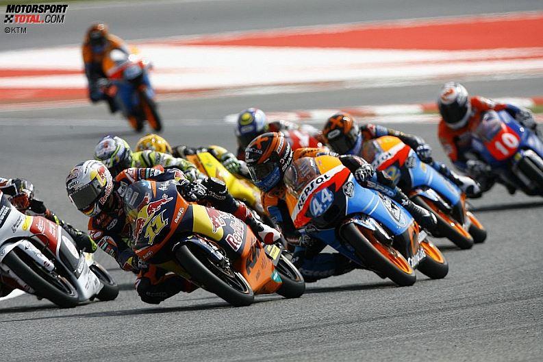 -Moto GP- Season 2012- - z1338825504