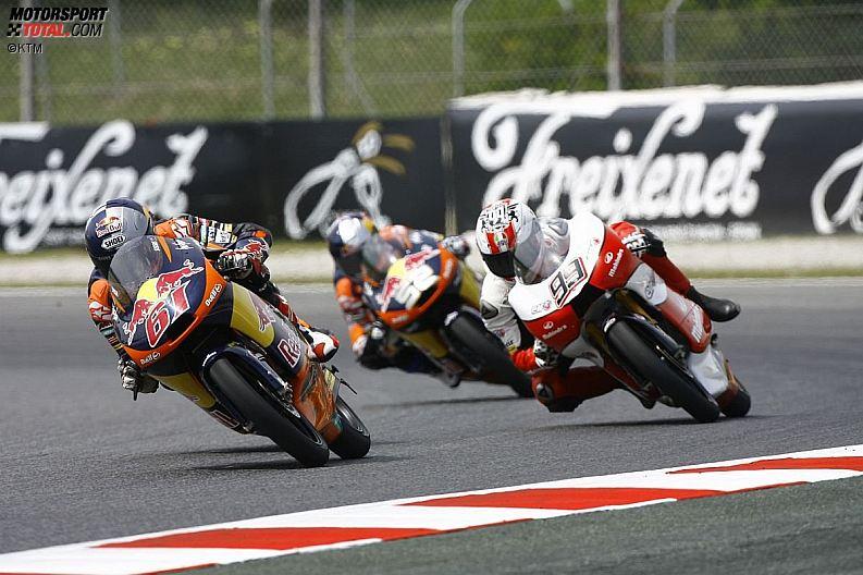 -Moto GP- Season 2012- - z1338825515