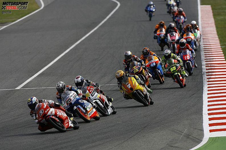 -Moto GP- Season 2012- - z1338825525