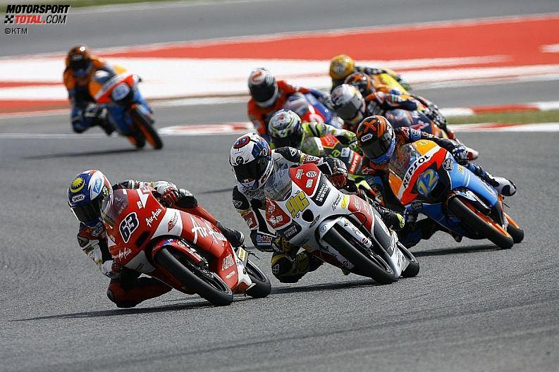 -Moto GP- Season 2012- - z1338825536