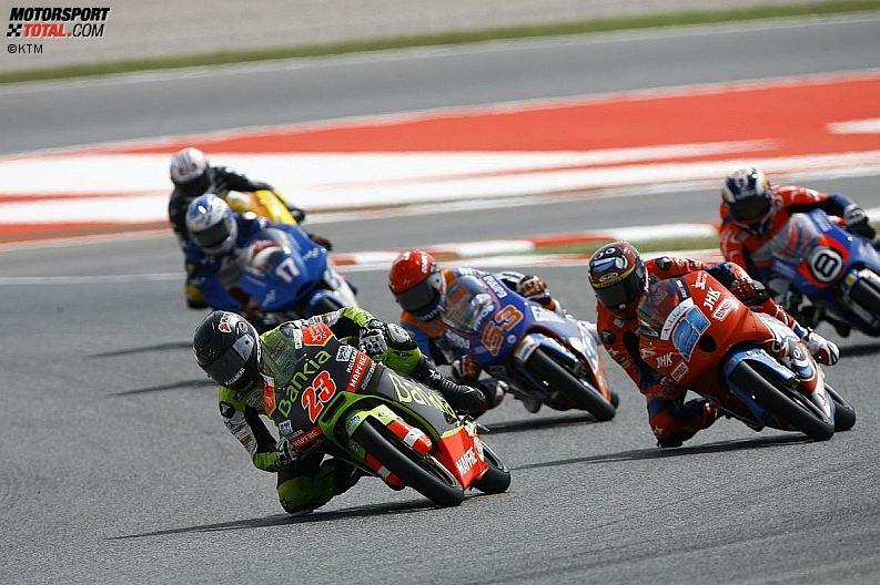 -Moto GP- Season 2012- - z1338825545
