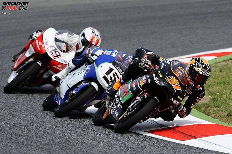 -Moto GP- Season 2012- - z1338825567