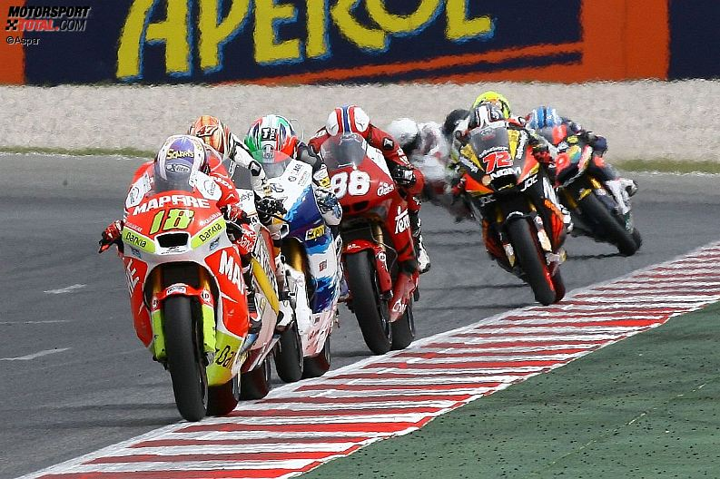 -Moto GP- Season 2012- - z1338841269