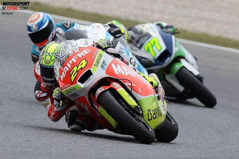 -Moto GP- Season 2012- - z1338841278