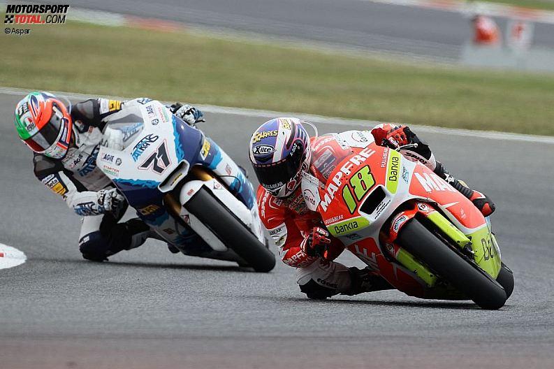 -Moto GP- Season 2012- - z1338841288