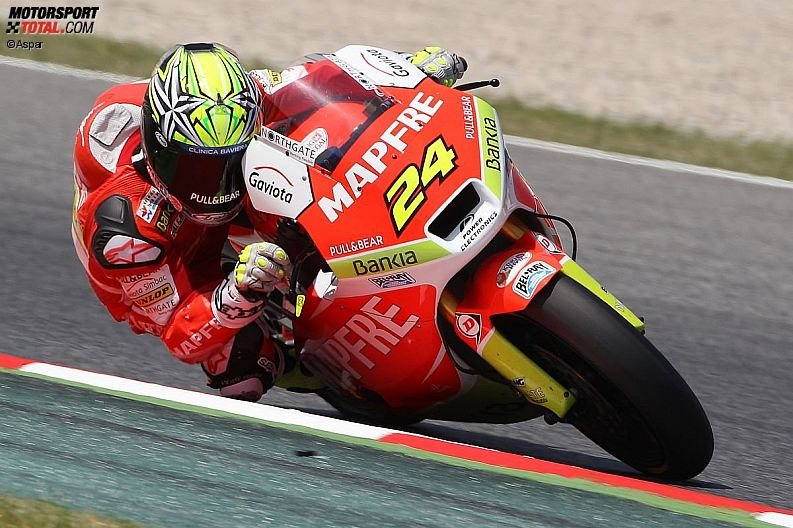 -Moto GP- Season 2012- - z1338841315
