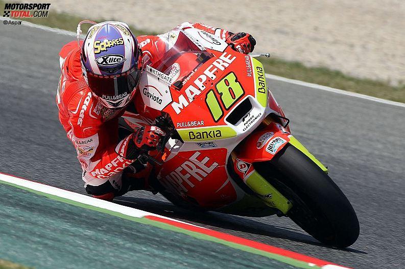 -Moto GP- Season 2012- - z1338841325