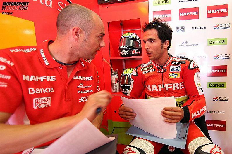 -Moto GP- Season 2012- - z1338841363