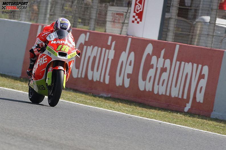 -Moto GP- Season 2012- - z1338841373