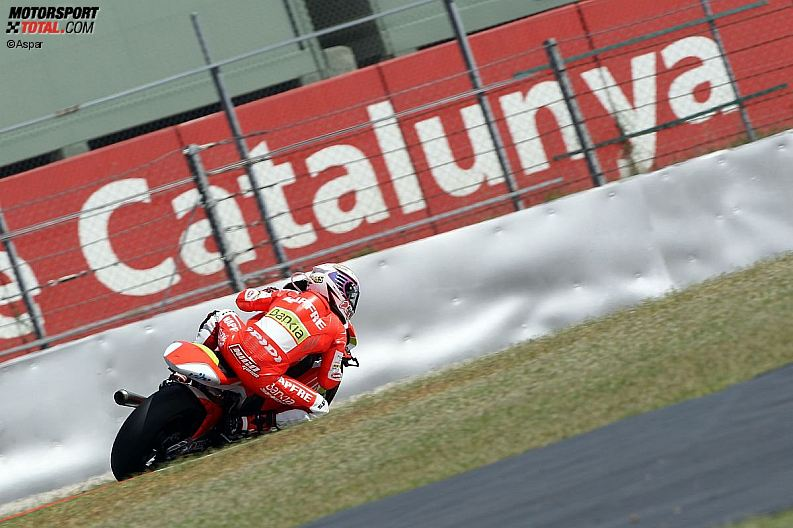 -Moto GP- Season 2012- - z1338841382