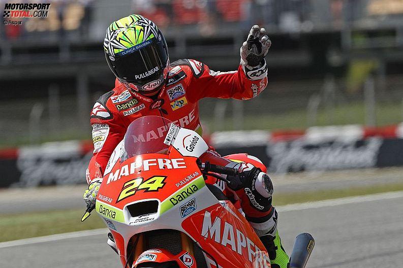 -Moto GP- Season 2012- - z1338841390