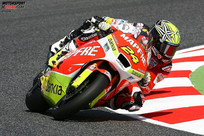 -Moto GP- Season 2012- - z1338841409