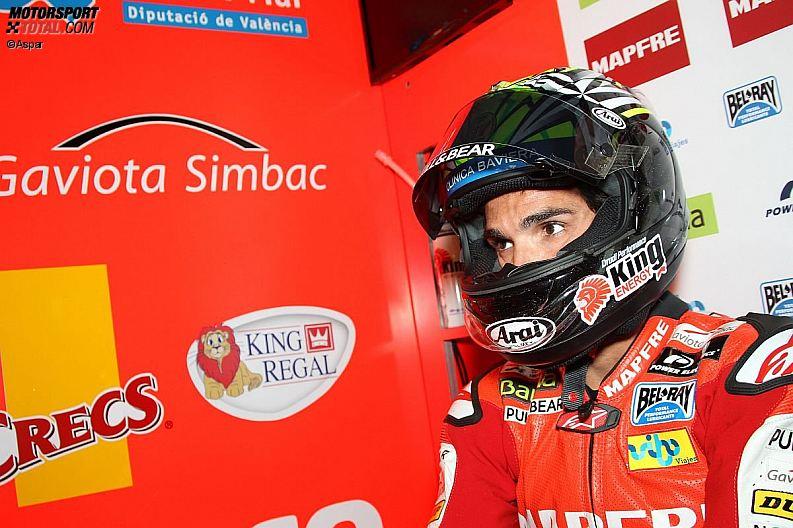 -Moto GP- Season 2012- - z1338841428