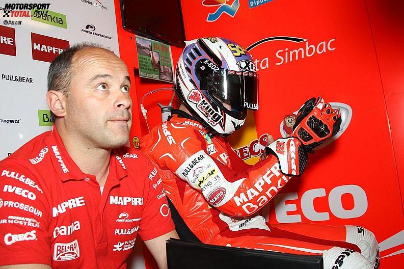 -Moto GP- Season 2012- - z1338841438