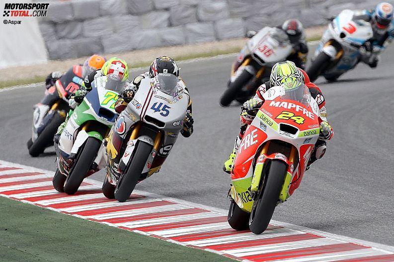 -Moto GP- Season 2012- - z1338841448